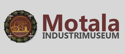 Screenshot-www.motala-industrimuseum.com-2017-11-14-15-35-35-925